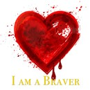 I am a Braver!!/女子独身倶楽部