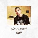 Uncensored (PCM 96kHz/24bit)/SLOTH