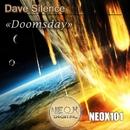 Doomsday/Dave Silence
