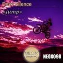 Jump/Dave Silence