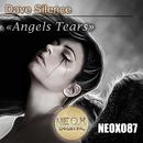 Angels Tears/Dave Silence