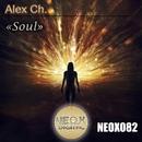 Soul/Alex Ch.