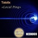 Local Ping/Tatolix