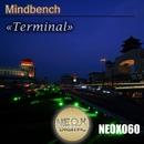 Terminal/Mindbench