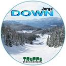 Down Ep/Jorge