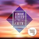 Utrecht Series - Vol.XIX/TerraNation/DJ Lava/Amine Beat/Daryus/DJ Wad/Fido X/Ben-Zion/Leah/Mary Keey/MsFox/Ex-Plosion/Paul Feelen/Alex Frolov/Xencules/Trans-X/DJ Will::E/ARChima/Sameless/Dima Krasnik