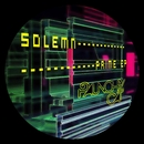 Prime EP/Solemn