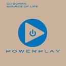 Source Of Life/Dj Borra