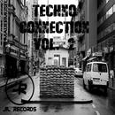 Techno Connection Vol. 2/Miguel DJ/Jil Boy/Be Reborn