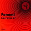 Socrates EP/Fonemi