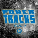 Power Tracks Vol.1/Mario Chris/Escadia/Delta Blue/Dj Borra/Dj MG/Mr.Styles/Radioknob/1MAN