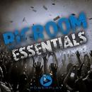 Bigroom Essentials/Mario Chris/Escadia/Delta Blue/J Cawte/Julius Hilbert