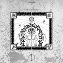 Vantablack/Eyth