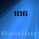 Bastilur, Vol.106/KastomariN/Y.Y/Fcode/Arsevty/Cosmic Edge/Pacific Mob/BOLDYART/Elchin Mursalli/Auromat/DJ Pamen & Xiary Quey