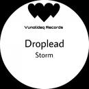Droplead/Droplead