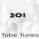 Tube Tunes, Vol.201/Eraserlad/Ed Krutikov/DXES/Ekvator/Andre Hecht/Deep Control/Amnesia/Deways/Asten/B-Nine/DJ Volnet