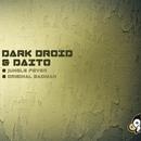 Jungle Fever/Daito/Dark Droid