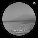 Spherical/Jason Patrick