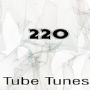 Tube Tunes, Vol.220/Eget Integra/FreshwaveZ/DXES/Rivial/Mart Lavoie/Faskil/Timm Beam/Vitrall/M1gma/SelivaN.Dj/Sound Squeeze/crem sound