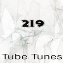 Tube Tunes, Vol.219/Avenue Sunlight/Alexander Phantom/Creatique/A.Su/DXES/David Tamamyan/Amnesia/Alex Nail/Faskil/Artem D-Enko/Cream Sound