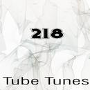 Tube Tunes, Vol.218/Anton Seim/AnLight/Cristian Agrillo/Deep Control/Alex van Deep/Chelovek MC/Adaptico/Cream Sound/Blues at the Crossroads/Churakov Sergey