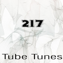 Tube Tunes, Vol.217/SamNSK/Creatique/Ed Krutikov/Top/J Adsen/The Global Phase/Vndy Vndy/Existence-X/Pierpaolo Ricci/Gura