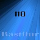 Bastilur, Vol.110/Stereo Sport/Sky Mode/Arkady Antsyrev/Phil Fairhead/LifeStream/Fcode/Matt Mirenda/Tanto/The Artful/Frostbite