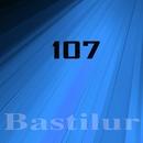 Bastilur, Vol.107/AlexPROteST/Grey Wave/Vasiliy Ostapenko/Cluster Bitz/BOLDYART/Mountz/Bad Party Tiger/Zzone'm Mariiva/Mac Graymer