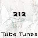 Tube Tunes, Vol.212/SamNSK/BrightBlast/Highland Bird/Necola/DJ Snep/Alex Twice/Stan Sadovski/J Adsen/CodTheBeat/SelivaN.Dj/Sias/DJ Tonny Raid