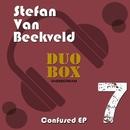 Confused EP/Stefan Van Beekveld