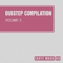 Dubstep Compilation, Vol. 3/Manchus/Red12/Postmen Death/Antent/Kill Sniffers/Shadow Boomz/Llunar/Phlint/Stream Noize/NRJTK/SharmuttaDJ/Atside/Hp and Trixstar