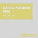 Essential Progressive Music, Vol. 19/David Tamamyan/K.B./Amnesia/Chemical Poison/VIN DETT/Sergei Pulse/Dj Solar Riskov/Lesha Golod/Zero Movement/Assow/CJ Arma/Alliance