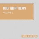 Deep Night Beats, Vol. 7/Ahmet Kermeli/Alekssandar/Phil Fairhead/Deep Control/Orange Cloud/Veegos/Alex van Deep/Lone Dolphin/Piece Of Peace/Reech pres. Y83