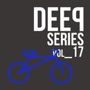 Deep Series - Vol.17/Boy Funktastic/Janca/Daviddance/Stephan Crown/Schaller/Tamer Fouda/Klaudia Kix/DJ Herby/Dobermax/Phil Fairhead/Gabeen/R-69/Dive Craft/Gathy/Angy Kore/Andrea Palaia/Keif/Ellroy/Marco Ricci/Dolby D/Plukkk