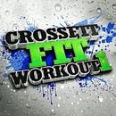 Crossfit Fit Workout 1/Crossfit Junkies