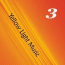 Yellow, Vol.3/me2u/Max Livin/iBang/Daddy Cooler/Dj Vlad Kuznetsov/iJaxx/Dmitriy Rublev/Monaco/Dantiss/Murdbrain