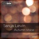 Autumn Voice/Sanya Levin