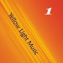 Yellow, Vol.1/New Decline/Schneider Electric/Merantas/Ruslan Khodzhamov/RB-Y/NiRo/Midset/Mr.I/Pafia Pafia/Minorelle