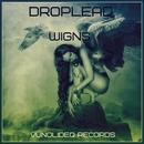 Wings/Droplead