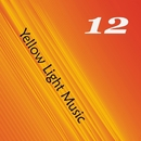 Yellow, Vol.12/O.P./Merantas/Qvota/Nestr/Infected Reality/MCM Rinat/Lord House/Rrotarr/Reverse Eternity/Sergey Ivanenko