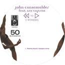 Rewind to Start/John Consumelder