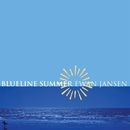 Blueline Summer/Ewan Jansen