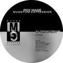 Quantum Expression/Rick Wade