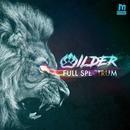 Full Spectrum/Wilder