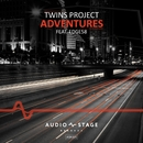 Adventures/Twins Project