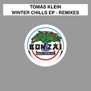 Winter Chills EP - Remixes/Tomas Klein