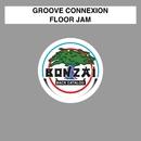 Floor Jam/Groove Connexion