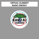 Basic Energy/Virtual Element