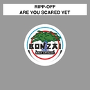 Are You Scared Yet/Ripp-Off