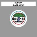Cast Away/Subota